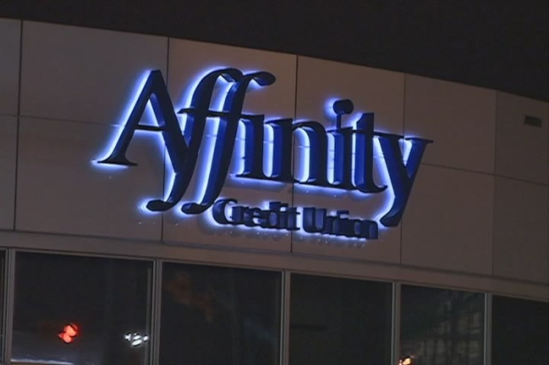 Saskatoon-based Affinity Credit Union is proposing