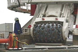 3d excavating saskatoon jobs general labor