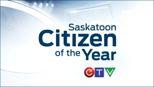 Honour Excellence in Community Service.  Nominate
