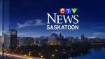 CTV Saskatoon News at Six