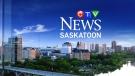 CTV Saskatoon News at Noon