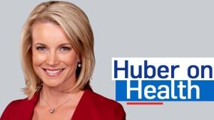 Huber on Health