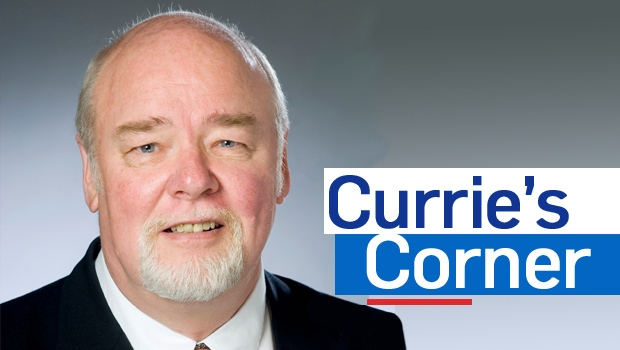 Currie
