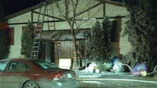 Saskatoon fire investigators say an unattended hot plate was the cause of a fatal house fire on Jan. 12.
