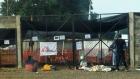 CTV Saskatoon: A first-hand Ebola experience