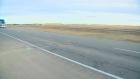 IRD, roads