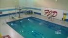 CTV Saskatoon: Pool on the table for P.A.