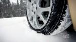 Consumer Alert: Tires gaining popularity