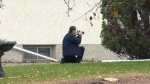 CTV Winnipeg: Dead infants investigation