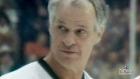 CTV Saskatoon: Gordie Howe suffers stroke