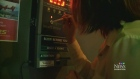 CTV Saskatoon: Bars welcome breathalyzers