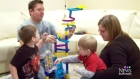 CTV Saskatoon: Supporters help family in need