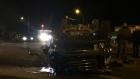 CTV Saskatoon: Man in custody after major crash
