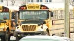 CTV Atlantic: Debate brewing over separate buses