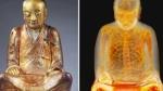 CTV News: Custody battle over a mummy