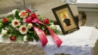 CTV Saskatoon: Funeral held for Tisdale victims