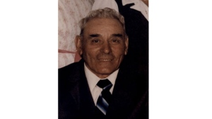 Michael Kalanza, 80, went missing in 1985 and RCMP investigators are still working on solving the cold case. (RCMP)