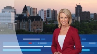CTV Saskatoon News at 6