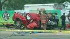 CTV Saskatoon: 15-year-old dies in crash
