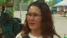 CTV Saskatoon: Community rallies