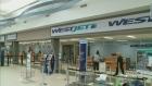 CTV Saskatoon: Cost of airline bomb threats