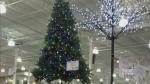 CTV Saskatoon: Stores already stocking Xmas items