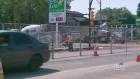CTV Saskatoon: Construction-zone speeders ticketed