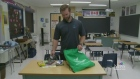 CTV Saskatoon: Easing the back-to-school scramble