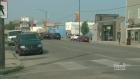 CTV Saskatoon: Crash prompts response time review