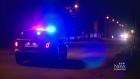 CTV Saskatoon: Shots reported in Riversdale