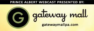Gateway Mall sponsor tile