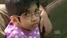 CTV Saskatoon: Family hoping for life-saving drug