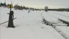 CTV Saskatoon: Nipawin seeing steady growth