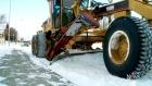 CTV Saskatoon: Digging out