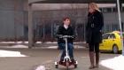CTV Saskatoon: Sask. aims to improve MS services