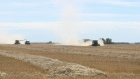 CTV Saskatoon: Ranchers hit by labour shortage