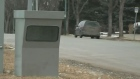 CTV Saskatoon: Photo radar profits