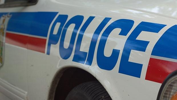 File photo (Kevin Menz/CTV Saskatoon)