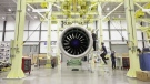 CTV National News: Billion-dollar Bombardier quest
