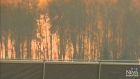 CTV Saskatoon: Fire risk high in Sask.