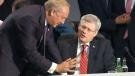 CTV National News: Harper prepares to step down