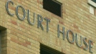 CTV Saskatoon: Officer testifies at murder trial