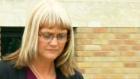 CTV Saskatoon: Vey, Nicholson trial continues