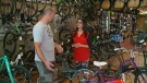 Tips on how to pick the perfect bike for you