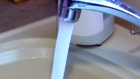 Drinking water advisory still affecting thousands