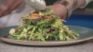 aroma salads