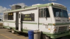New food trucks hit Prince Albert streets