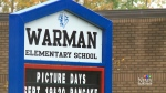 Warman school sends kid home on wrong bus