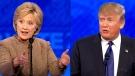 CTV National News: 'Superbowl' of U.S. politics