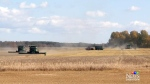 Crop included: Sask. farm sold for $27M